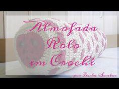9cb99948160b9f Rolo Decorativo Cama e Sofá Face - Almofada - Amarelo in 2019 ...