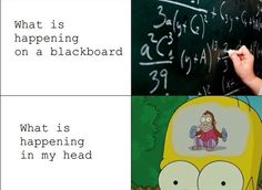 Dilemma of a non-engineer in a b-school!