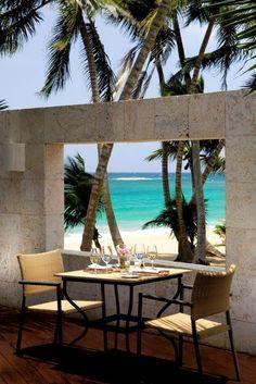 Sivory Punta Cana Hotel (Dominican Republic) - #Jetsetter