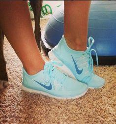 cheap womens nike shoes