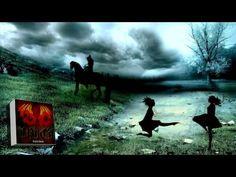 Wizart Music (Alexandre Guiraud project) -  Chevalier / Irish Dance