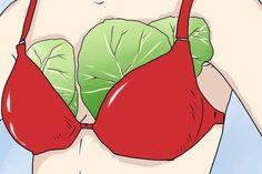 Vücudunuza lahana yapraklarını neden sarmalısınız?