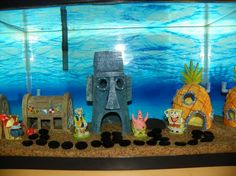 fish tank themes - Google Search