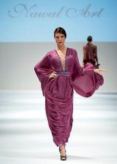 8 Best Oman Fashion Images Fashion Week Muscat Fashion