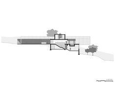 Galería de Casa Narigua / David Pedroza Castañeda - 47