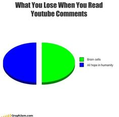 none http://buyingrealyoutubeviews.com/purchase-buy-youtube-views-comments-likes-subscribers/  Buy Youtube Views Likes Subscribers Comments Cheap Real Fast