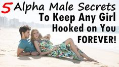 5 Stunning Tactics Which Will Make Her Jealous Instantly (THIS WORKS!) Eyes Game, Dating Tips For Men, Jealous, The Secret, It Works, Feelings, Youtube, Nailed It, Youtubers
