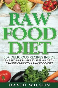 101 best vegan quinoa recipes cookbook vegan quinoa breakfast raw food diet 50 raw food recipes inside this raw food cookbook raw food diet for beginners in this step by step guide to successfully transitioning to a forumfinder Image collections