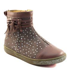 236A BABYBOTTE AMBALABA ROSE www.ouistiti.shoes le spécialiste internet #chaussures #bébé, #enfant, #fille, #garcon, #junior et #femme collection automne hiver 2016 2017