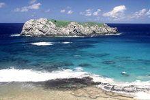 #Summer #Beach #Brazil