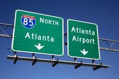 LPN Programs in Atlanta - Practical Nursing Online Lpn Programs, Nursing Programs, Certificate Programs, Nursing Degree, Nursing Career, Nursing Online, Atlanta Travel, Atlanta Airport, Importance Of Time Management