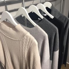 cocaranti | A selection of our gorgeous @duffy_ny cashmere knitwear which is a must have for this A/W 💙👖Available instore and online www.cocaranti.com/duffy #cheshire #shoplocal #shoppingaddict #shopaholic #wishlist #celebritystyle #style #fashion #designer #love #lovewantneed #fashionblog #fashionblogger #blogger #boutique #ontrend #wiwt #ootd #blog #styletips #styleadvice #instalove #stealmystyle #fashionista #cocaranti #newin #autumnfashion #cashmere 💙