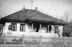 Așa cum a fost Gazebo, Outdoor Structures, Cabin, House Styles, Home Decor, Kiosk, Decoration Home, Room Decor, Cottage