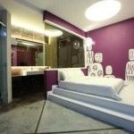 J Hotel Johor Bahru  is nestled amongst more than 30 local branded eateries, offering all guests with multiple Asian cuisines. The hotel is about an hour of drive from Senai Airport, Port Tanjung Pelapas, Causeway and 2nd link to Singapore.