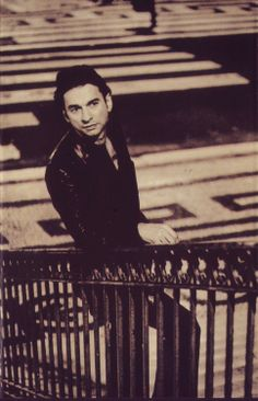 Dave Gahan by Anton Corbijn ... Follow - > www.songssmiths.wordpress.com Like -> www.facebook.com/songssmithssongssmiths