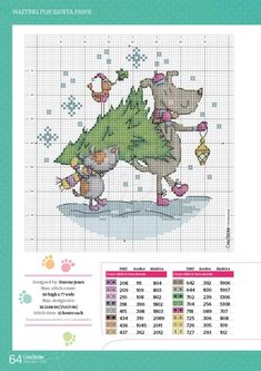 Counted Cross Stitch 14ct Cross Stitch Set Cross-stitch Kit Embroidery Needlework Similar Dim Anchor Girl Around Window 3 To Prevent And Cure Diseases Arts,crafts & Sewing