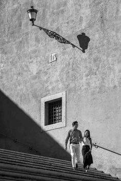 Couple Photoshoot Black And White - Couple Rome Photography, Proposal Photography, Couple Photography Poses, Black And White Couples, Photographic Studio, Best Wedding Photographers, Italy Wedding, Beautiful Couple, Black And White Photography