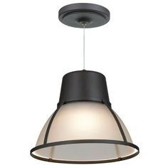 Battery operated pendant lights if you need some and dont or can update your indoor lighting with a few stylish battery operated pendant lights 24 leds mozeypictures Choice Image