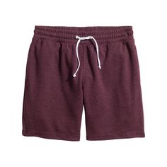 workout shorts that'll up your style game. Jogger Shorts, Sport Shorts, New Outfits, Casual Outfits, Fashion Outfits, Best Joggers, Fashion Colours, Gq, Kids Fashion