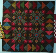 Google Image Result for http://strlady.smugmug.com/Quilts-and-More/Quilting-Classes/Kim-Diehl-2012/i-8dG3JXm/0/X2/KimDiehl-28-X2.jpg