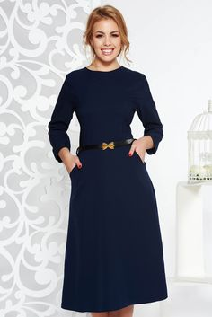 High Neck Dress, Dresses With Sleeves, Long Sleeve, Nurses, Check, Fashion, Classic, Turtleneck Dress, Moda