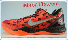 Lebron11s.com Wholesale Cheap Kobe Bryant 8 System 555035 600 Discount To $62.86