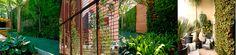8 maneiras de fazer um jardim vertical – CicloVivo