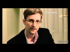 The EU's vote to offer protection to Snowden is a hollow gesture