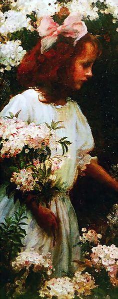279 Painting, Art, Art Background, Painting Art, Kunst, Paintings, Performing Arts, Painted Canvas, Drawings