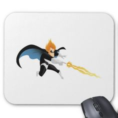 >>>This Deals          	The Incredibles' Syndrome shoots a bolt Disney Mouse Pad           	The Incredibles' Syndrome shoots a bolt Disney Mouse Pad online after you search a lot for where to buyShopping          	The Incredibles' Syndrome shoots a bolt Disney Mouse Pad Review on t...Cleck Hot Deals >>> http://www.zazzle.com/the_incredibles_syndrome_shoots_a_bolt_disney_mousepad-144758779779734762?rf=238627982471231924&zbar=1&tc=terrest