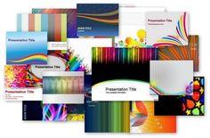 10 Power Point Ideas Powerpoint Templates Powerpoint Template Free Powerpoint