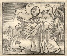 Don't Throw the Baby Out with the Bath Water, 1512 by Unknown on Curiator, the world's biggest collaborative art collection. Johannes Kepler, Bath Water, Digital Museum, Collaborative Art, Socialism, World's Biggest, Natural Forms, Vibrant, Gallery
