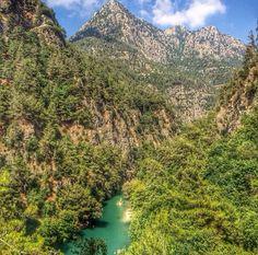 Chouwen, Lebanon