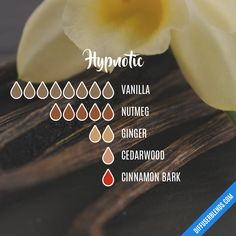 Very Helpful Essential Oil Tips For essential oil fragrance natural Essential Oil Perfume, Essential Oil Diffuser Blends, Doterra Essential Oils, Essential Oil Combinations, Perfume Recipes, Diffuser Recipes, Parfum Spray, Remodels, Young Living