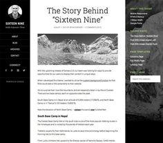 https://www.wordpresssoft.com/product/sixteen-nine-pro-theme-studiopress/