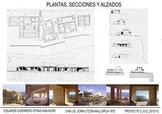 can-lis_04_plantasalzados-y-secciones.jpg (4961×3508)