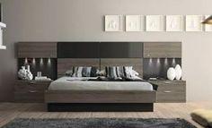 Dormitorio EOS 133