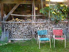 Besuche den Beitrag für mehr. Lawn And Garden