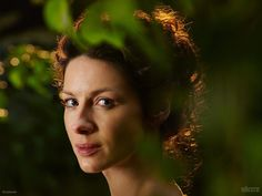 Top 10 reasons why the Starz' 'Outlander' heroine Claire is the coolest woman on TV right now. The Celebrity Cafe.