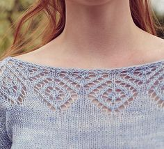 Ravelry: Tiny Shoots pattern by Kate Heppell