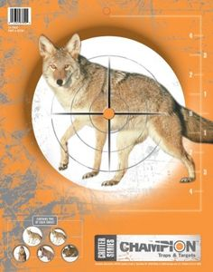Critter Series Targets, - Champion 45781 critter practice paper target pack of Hunting range gear targets. Made of the highest quality materials Paintball Field, Paintball Mask, Paintball Guns, Paper Targets, Indoor Range, Airsoft Gear, Shooting Targets, Shooting Accessories, Real Life