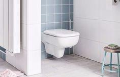 Retro Wandtegels Badkamer : Beste afbeeldingen van badkamers in