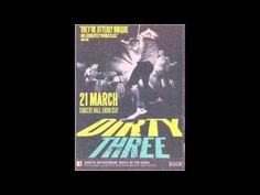 Dirty Three Live - Sydney Opera House 21/03/12 (Full Concert Audio)