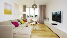 a tak trochu žlutě :-) Flooring, Floor Chair, Decor, Furniture, Sofa, Bed, Home, Couch, Home Decor