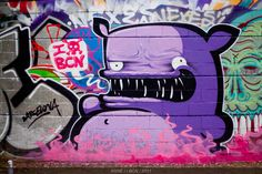 I BCN by The-Kiwie