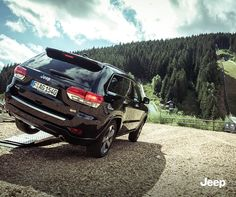 Jeep X Red Bull 400: Offroad-Parcours
