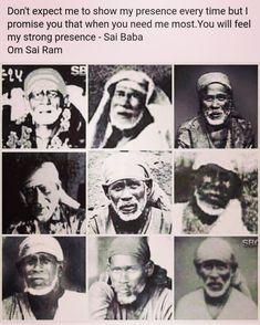 """🙏🏼🌺🌸🕉 SAI BABA 🕉🌸🌺🙏🏼 on Instagram: """"🙏🙏🌹🌺SAI BABA KI JAI🌺🌹🙏🙏 Rajadi Raja Yogi Raja Parabramha Sri Sachidananda Samardha Sadguru Sainath Maharaj ki Jai 🙏🙏🙏🙏 * * * #shirdi…"""""""