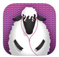 KnitSpeaker wiki How The Quilter's Little Helper ••••••••••••••••••••••••••••••••••••••  #crafting #craft #craftapp #art #diy #knitting #knitspeaker