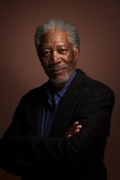 "Morgan Freeman : Net Worth $150 Million. Source of wealth : He is one of the best black actors in the game starring in many movies including one of his best ""The Shawshank Redemption""."
