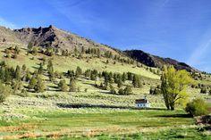 Harris School  southeast Oregon 13029616_1177003048979063_9146266382596070271_o.jpg (JPEG Image, 2048×1365 pixels) - Scaled (42%)